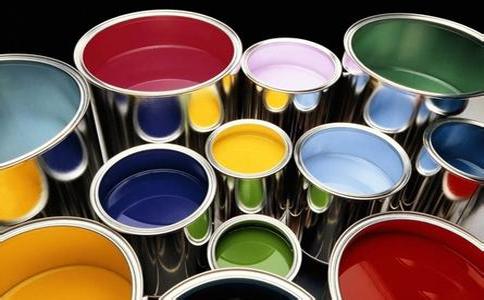 成都家庭装修油漆用什么好