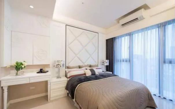最新成都120平米房子装修半包多少钱?