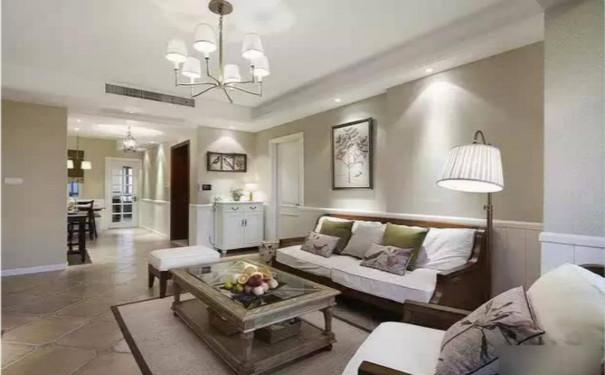 成都140平米房子装修需要多少钱?