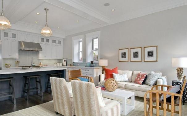 成都70平米房子装修要多少钱?