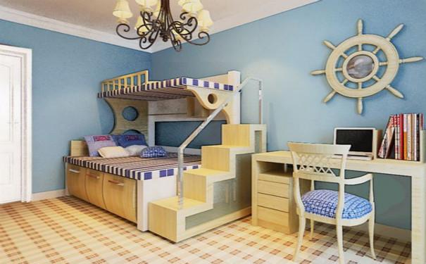 最新成都家庭房子装修效果图欣赏
